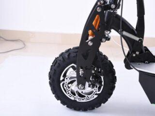 x-scooters-xt03-60v-li (7)