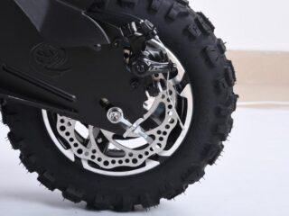 x-scooters-xt03-60v-li (9)