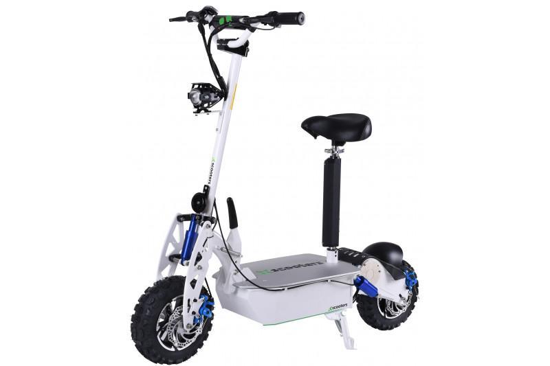 x-scooters-xt03-60v-li