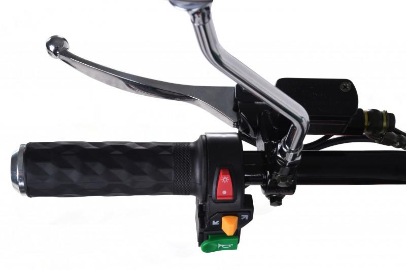 x-scooters-xt05-60v-li (2)