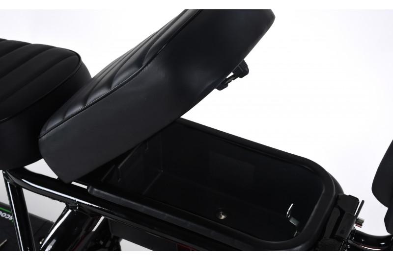 x-scooters-xt05-60v-li (5)