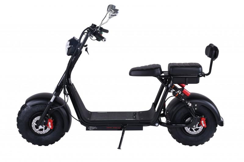 x-scooters-xt05-60v-li