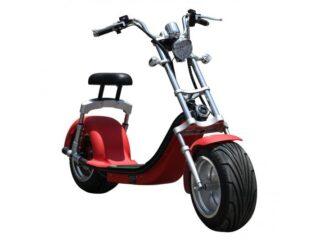 x-scooters-xt06-60v-li (1)