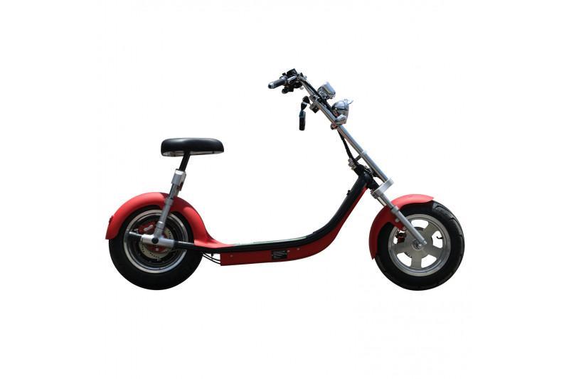x-scooters-xt06-60v-li (2)