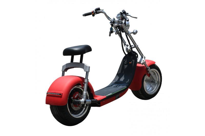 x-scooters-xt06-60v-li (3)