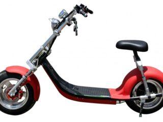 x-scooters-xt06-60v-li