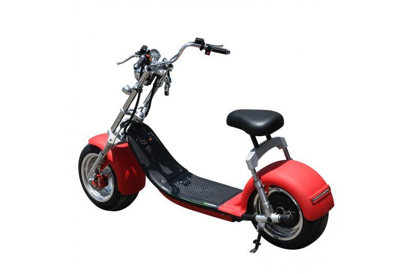 x-scooters-xt06-60v-li (4)