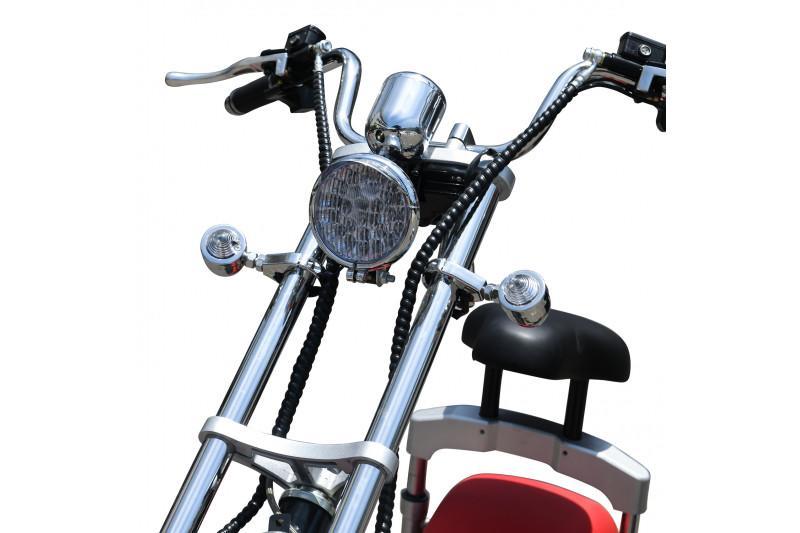 x-scooters-xt06-60v-li (6)
