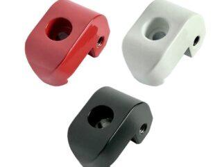 zpevneny-ocelovy-hacek-pro-xiaomi-m365 (1)