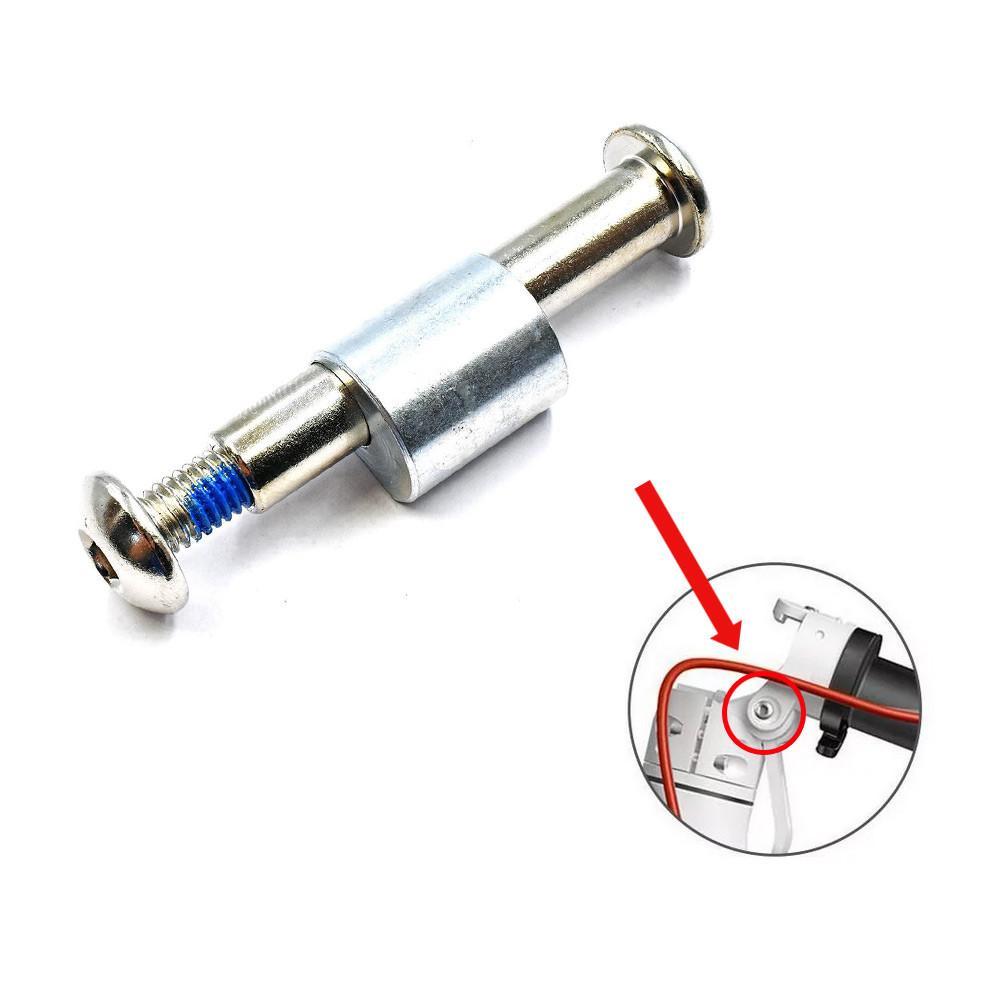 zpevneny-sroub-skladaciho-mechanismu-pro-xiaomi-m365 (1)