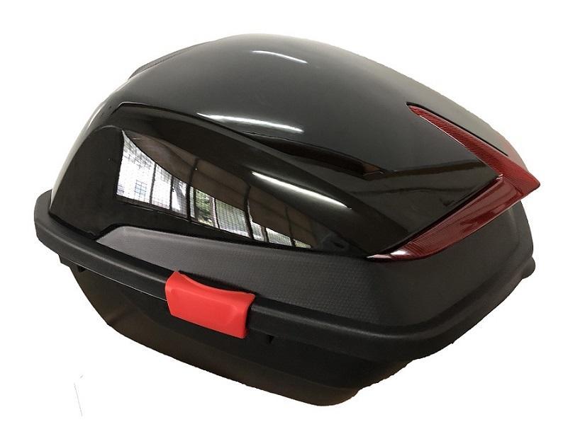 motoe-3-kufr02_a1
