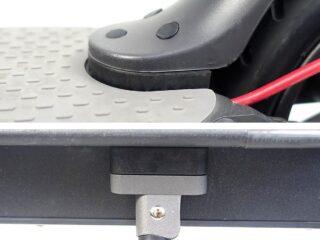 adapter-pro-blatnik-a-stojan (1)
