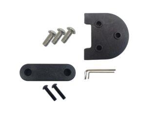adapter-pro-blatnik-a-stojan