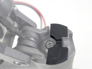 anti-vibracni-vypln-skladaciho-kloubu-pro-xiaomi-m365-06mm (1)