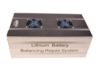 balancing_charger_1