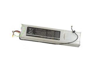 baterie-12800-mah-pro-xiaomi-pro-pro-2