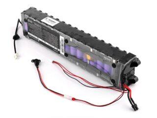 baterie7800