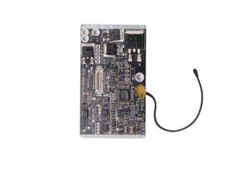 bms-pro-baterii-xiaomi-m365 (1)