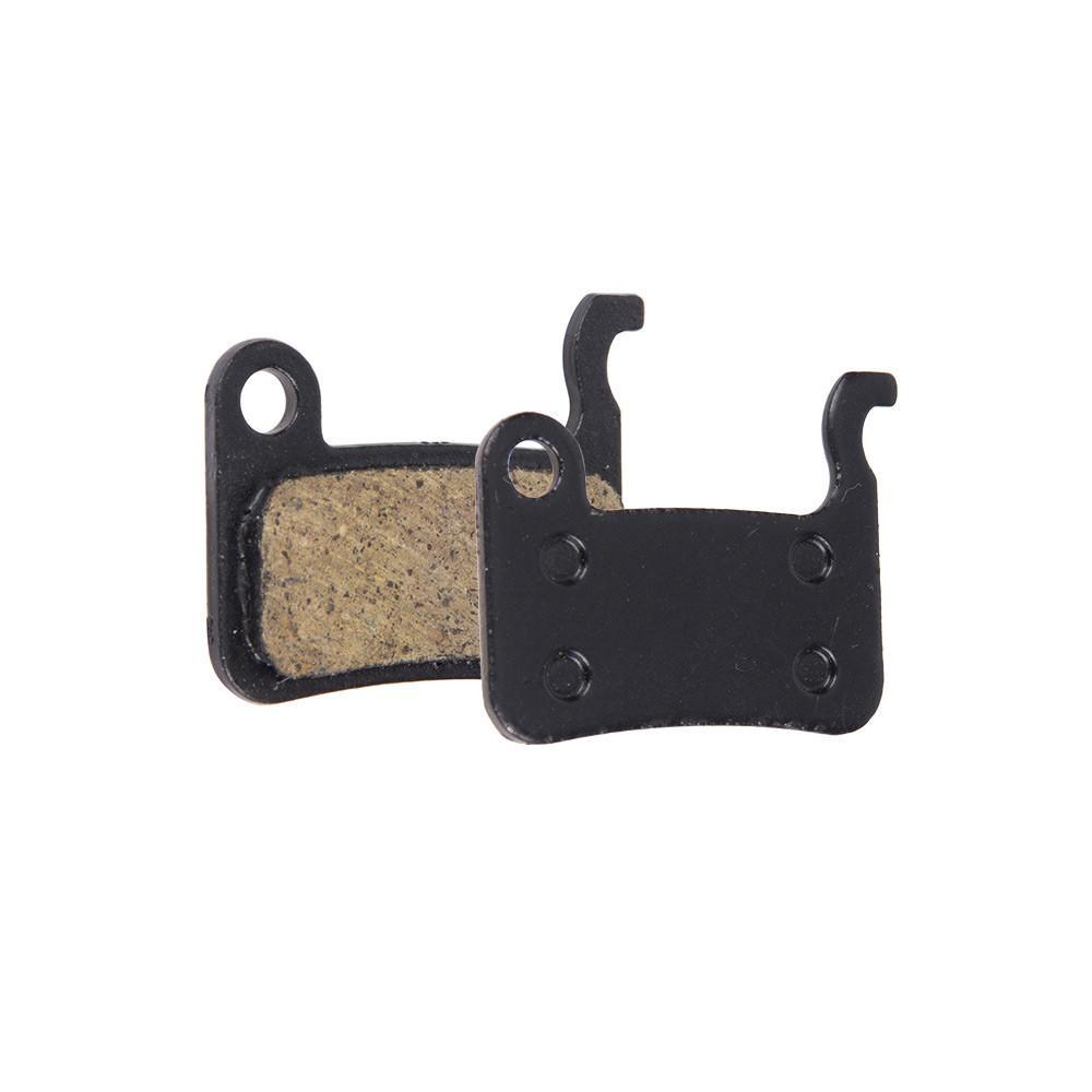 hydraulicka-brzda-xtech-s-adapterem-pro-xiaomi-mi-scooter (2)