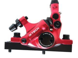 hydraulicka-brzda-xtech-s-adapterem-pro-xiaomi-mi-scooter