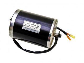 motor1200w