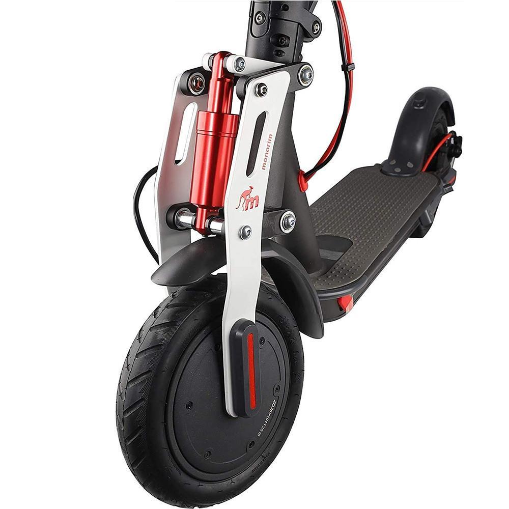 predni-odpruzeni-monorim-v2-pro-xiaomi-scooter-bila (1)