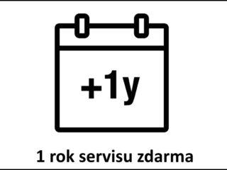 rok_servisu