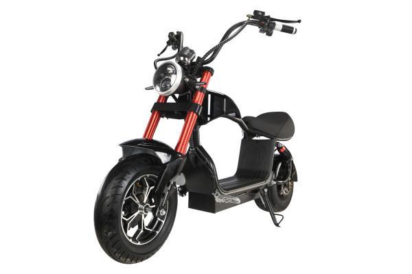 1hl x-scooters-4m02-48v-li