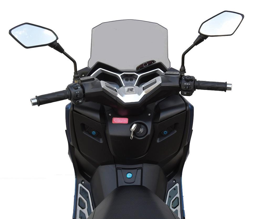 motoe-11-01_h1