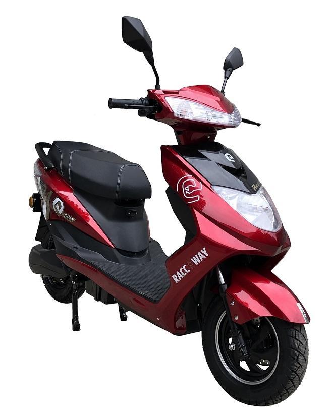 motoe-3-01_c2