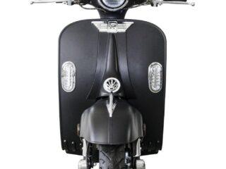 motoe-7-01_b