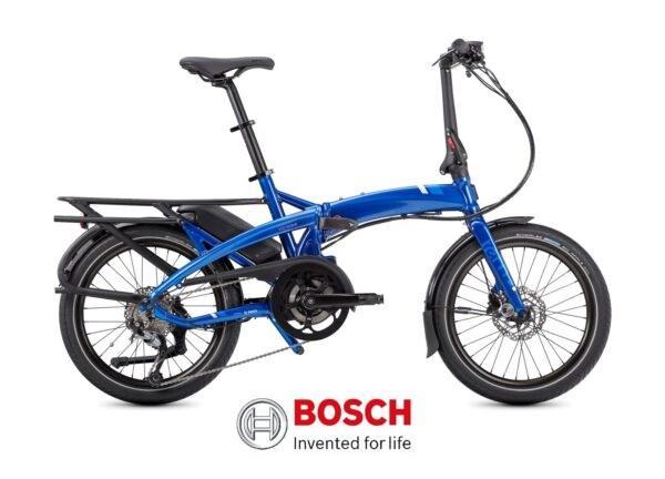 skladaci-elektrokolo-s-motorem-bosch-active-line-600×400
