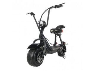 x-scooters-4m01-48v-li-