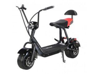 x-scooters-4m01-48v-li- (3)