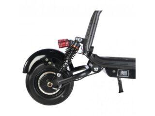 x-scooters-4m01-48v-li- (4)