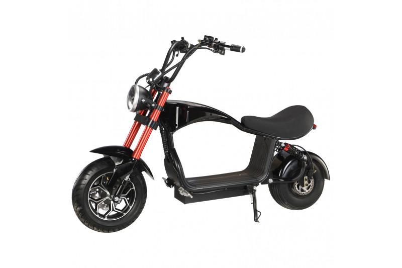 x-scooters-4m02-48v-li (1)