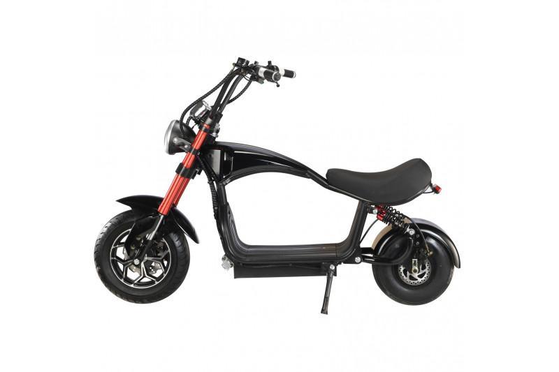 x-scooters-4m02-48v-li (2)