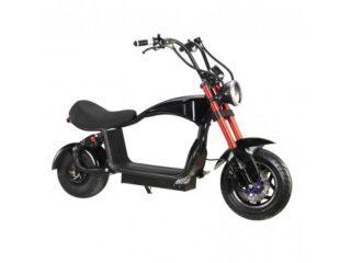 x-scooters-4m02-48v-li (3)