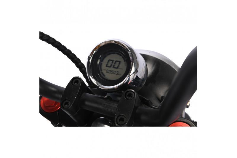 x-scooters-4m02-48v-li (4)