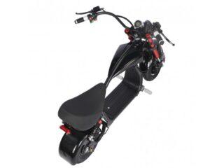x-scooters-4m02-48v-li (5)