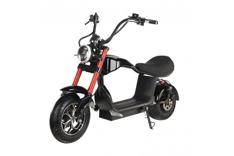 x-scooters-4m02-48v-li