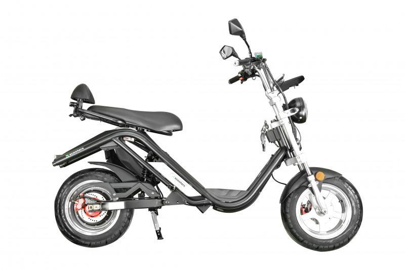 x-scooters-xr09-eec-li (1)