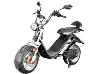 x-scooters-xr09-eec-li