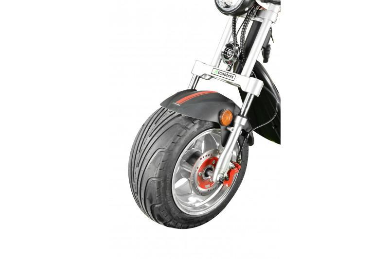 x-scooters-xr09-eec-li (5)
