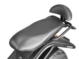 x-scooters-xr09-eec-li (6)
