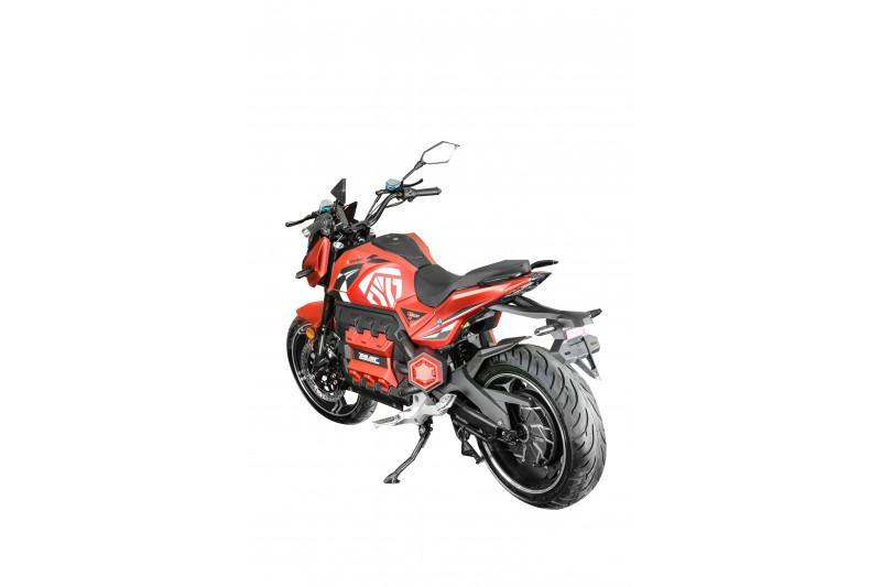 x-scooters-xrs02-eec-li (1)