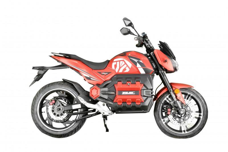 x-scooters-xrs02-eec-li (2)