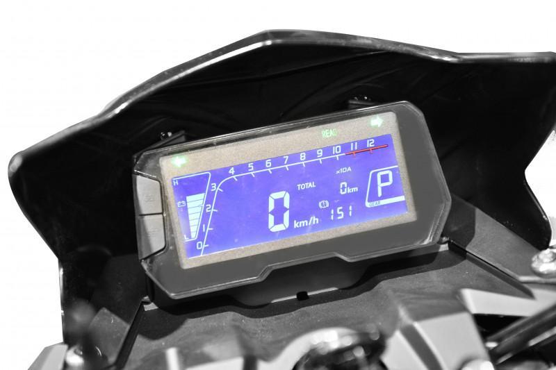 x-scooters-xrs02-eec-li (3)