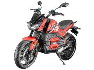 x-scooters-xrs02-eec-li