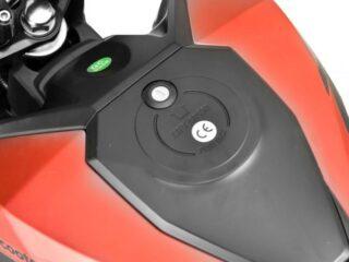 x-scooters-xrs02-eec-li (7)